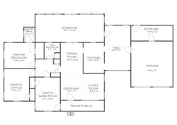 house-floor-plan1