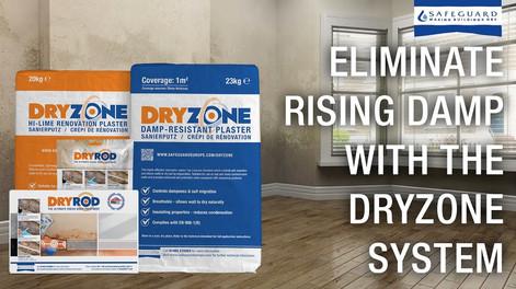 dryzone.jpg