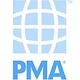 pma[3970].png