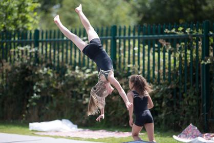Gymnastic_event-160.jpg