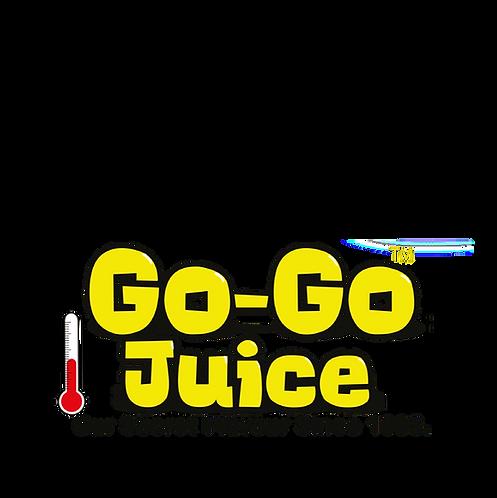 Go-Go Juice