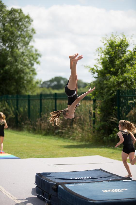 Gymnastic_event-176.jpg