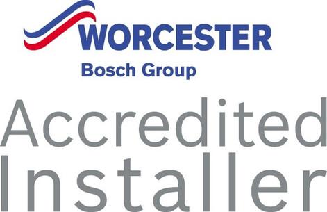 Worcester installer logo.JPG