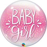 Birth Girl 22inch Bubble.jpg