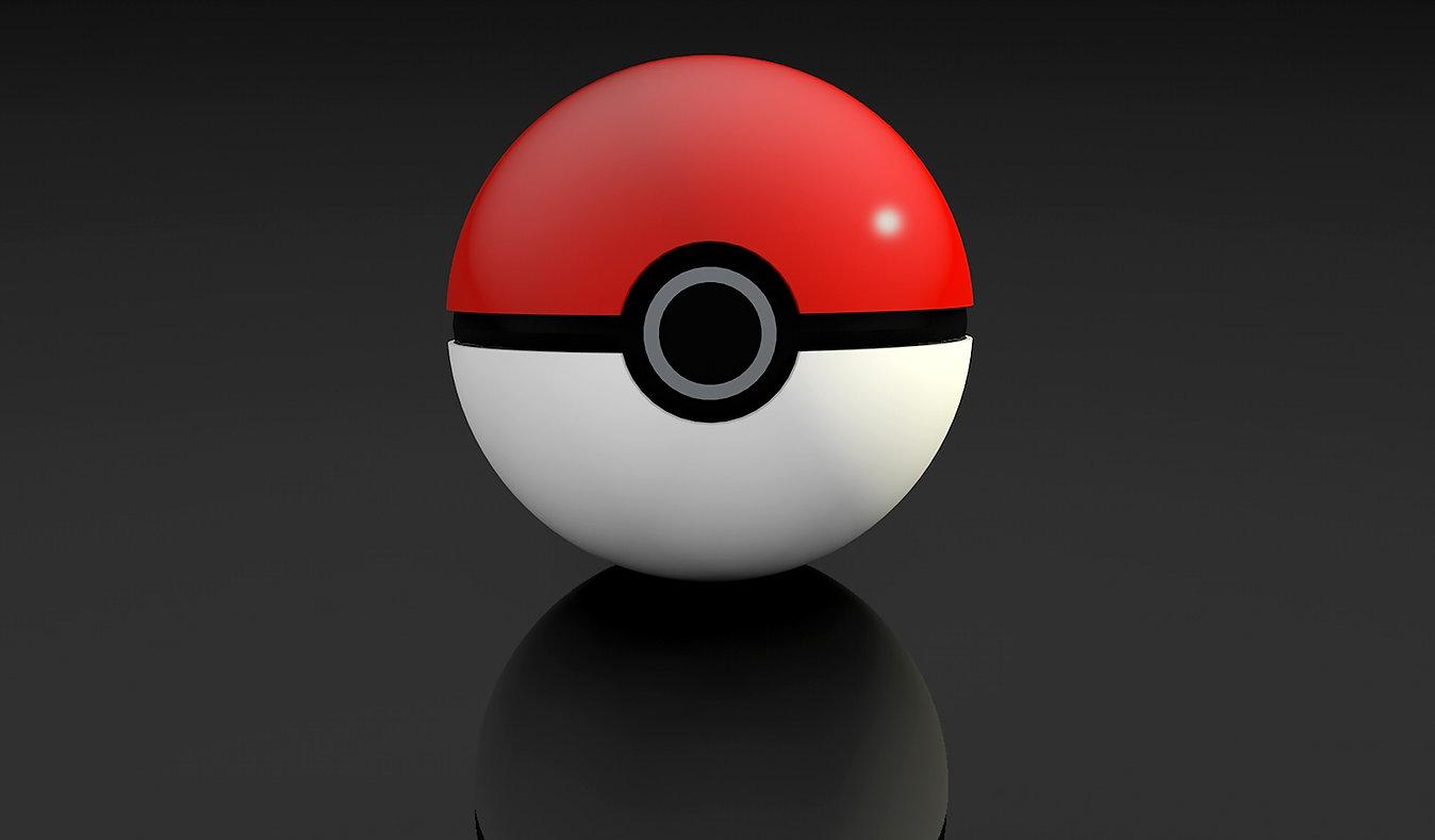 pokemon-1601390_1920.jpg
