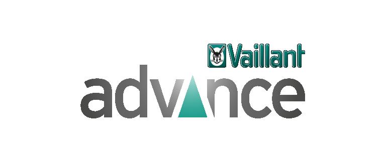 vaillant advance logo.png