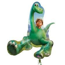 Dinasour Disney Good Dino Super shape fo