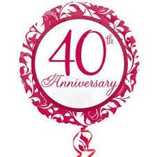WA 40th Anniversary foil 3.jpg