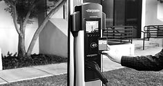 BMS Environmental - Chargepoint - EV Charging