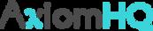 Axiom HQ Logo - Transparent Background 7