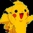 Pokeman Super Shape Foil.png
