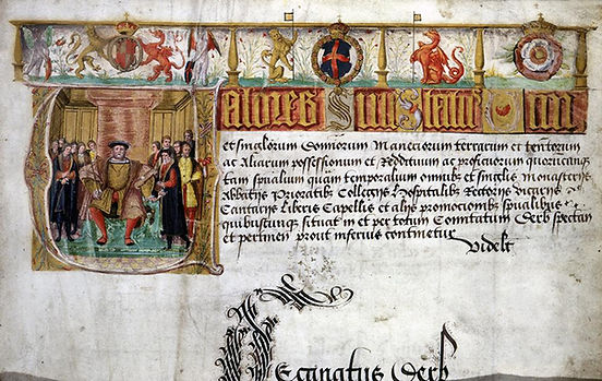 Title-Page-of-Valor_Ecclesiasticus.jpg