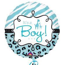 Baby Boy std Foil Safari.jpg