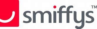 Smiffys Logo.jpg