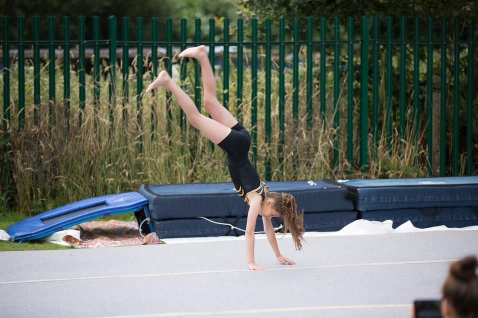 Gymnastic_event-93.jpg
