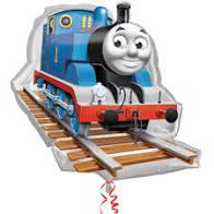 Thomas Super Shape foil.jpg