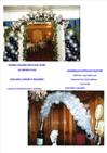 Arch Guide 3.jpg