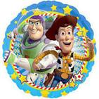 Toy Story 4 Std Foil.jpg
