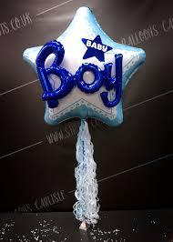 Baby Boy 3D Foil.jpg