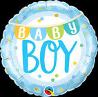 Baby Boy std Foil Banner.jpg