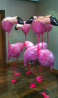 Flamingo party.jpg
