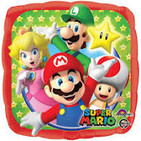Mario std foil square.jpg