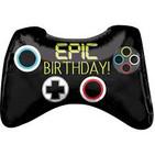 Epic Foil Supershape.jpg