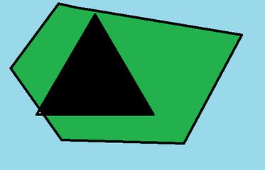 karlzonix.png