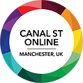 canal-st-online-logo.png