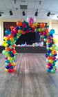 A kids party arch.jpg