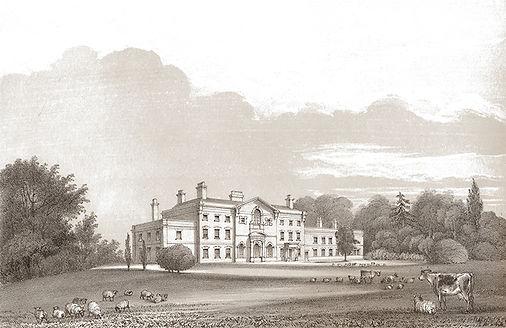 Lawton Hall c1850.jpg