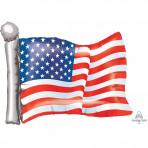 USA Super Shape Foil Stars _ Stripes.jpg