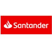 Santander-transperant.jpg