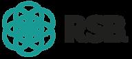 RSB banner logo.png