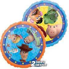 Toy Story std 2 side foil.jpg