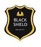 Andy Black Logo.png