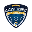 Leicestershire Youth Futsal league (Gold