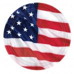 USA std Foil Stars _ Stripes.jpg