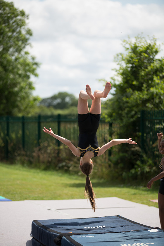 Gymnastic_event-179.jpg
