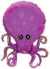 Octopus Super Shape Foil.jpg