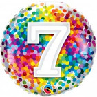 XAge 7 Rainbow Confetti Foil.jpg