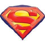 Superman Supershape Foil Logo.jpg