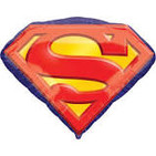Superman Supershape Foil Logo.jpg