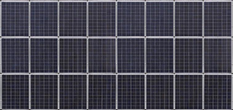 solar-cells-2810730_1920.jpg