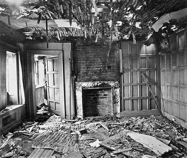 A first floor room.jpg