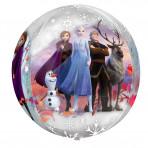 Frozen II Orbz.jpg