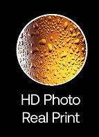 HD Photo.jpg