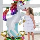 Unicorn Airloonz Unicorn.jpg