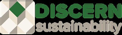 www.discernsustainability.com
