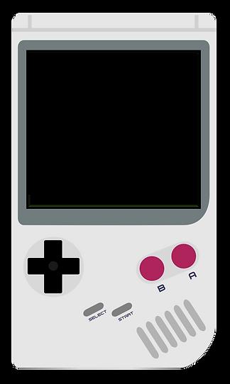computer-games.png